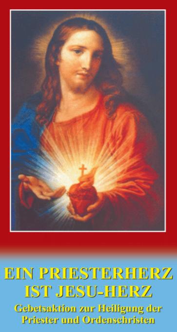 jungfrauenweihe katholischen kirche