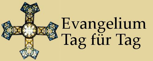 button_evangelium_neu.jpg
