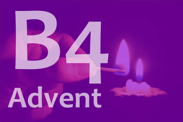 4. Adventsonntag ´20.12.2020