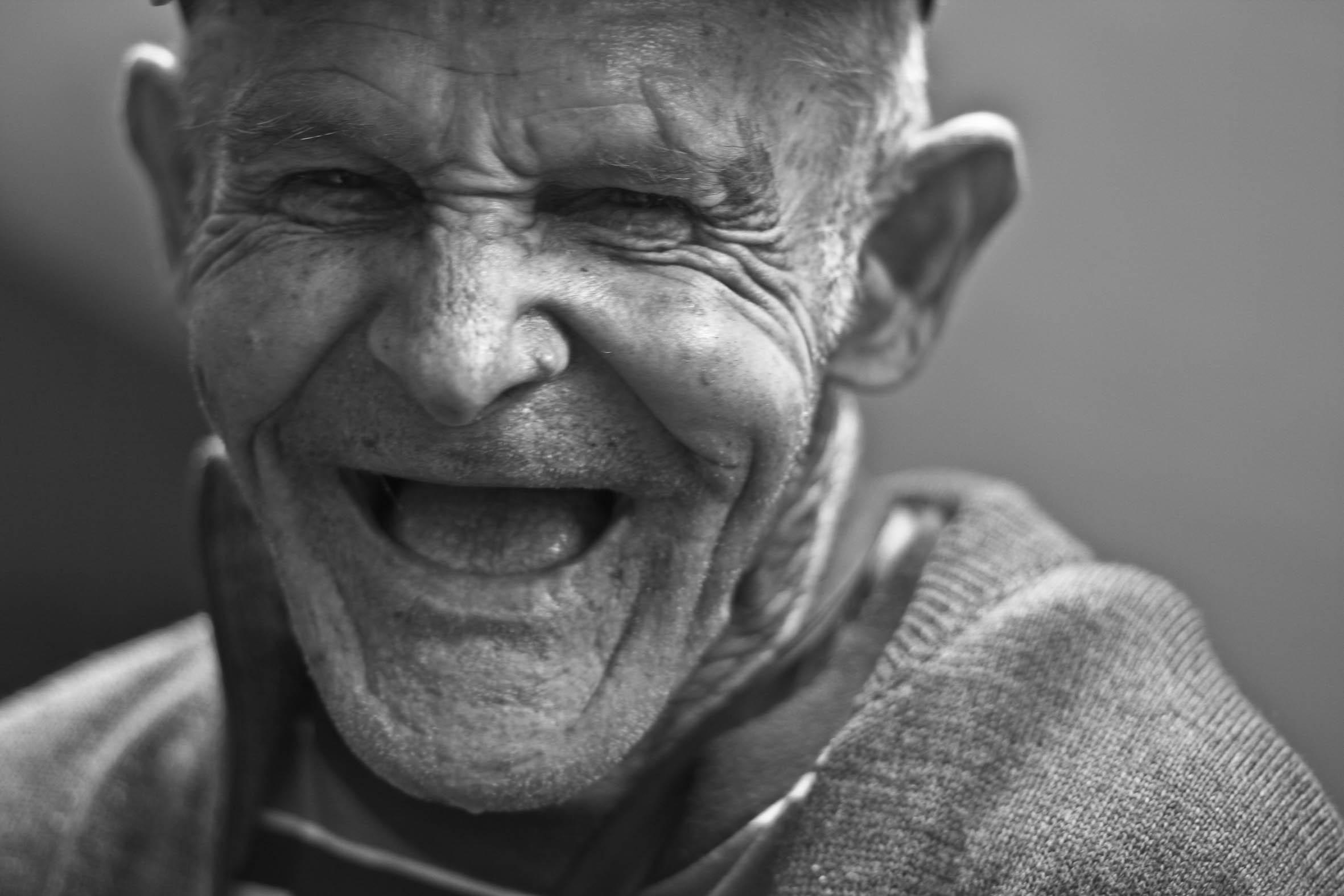 lachen und humor